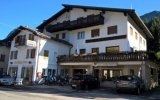 Hotel Lorenzini
