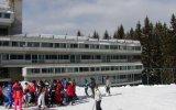 Ski Marilleva Folgarida  Artuik