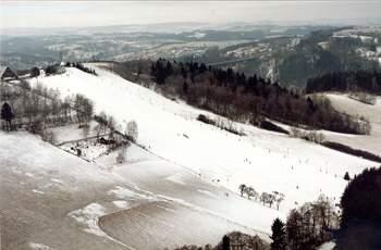 Fajtův kopec