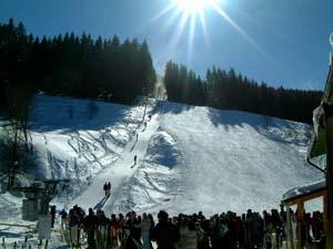 Ski Razula